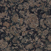 Maryville Granite Marble