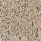 Maryville Granite